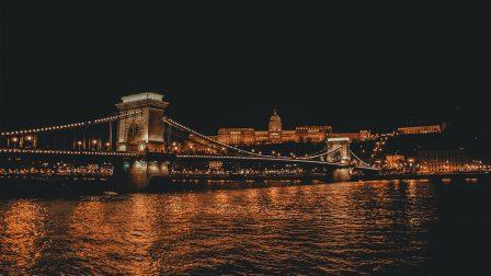 magyarország_