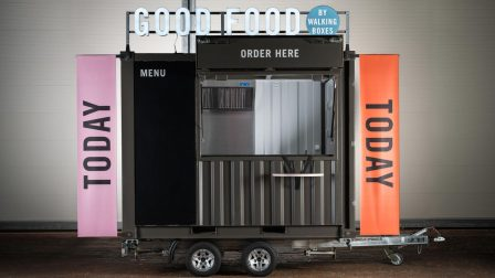 walkingboxes-foodtrailer_komposition_01-1