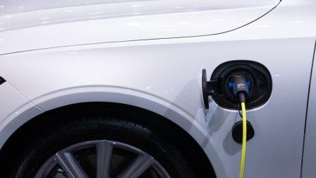 elektromos_autó-1