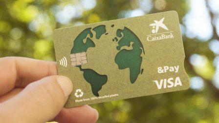 lebomló bankkártya CaixaBank