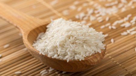 magyar rizs 6
