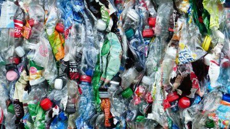 plastic-bottles-115071_1400