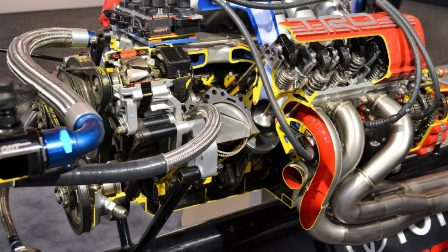 super-charged-engine-2770374_1400