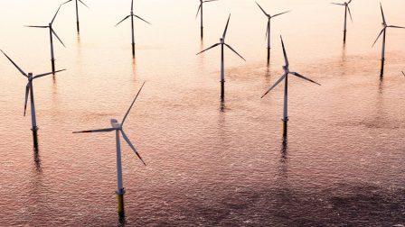 szélenergia