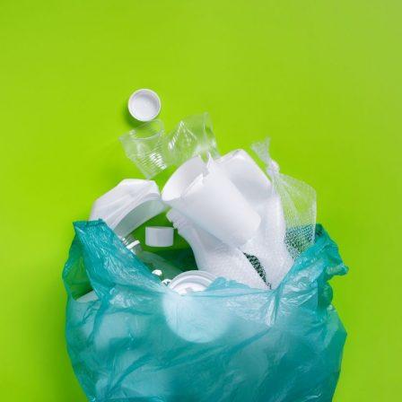 Budapest Bank – Trash art művészeti pályázat