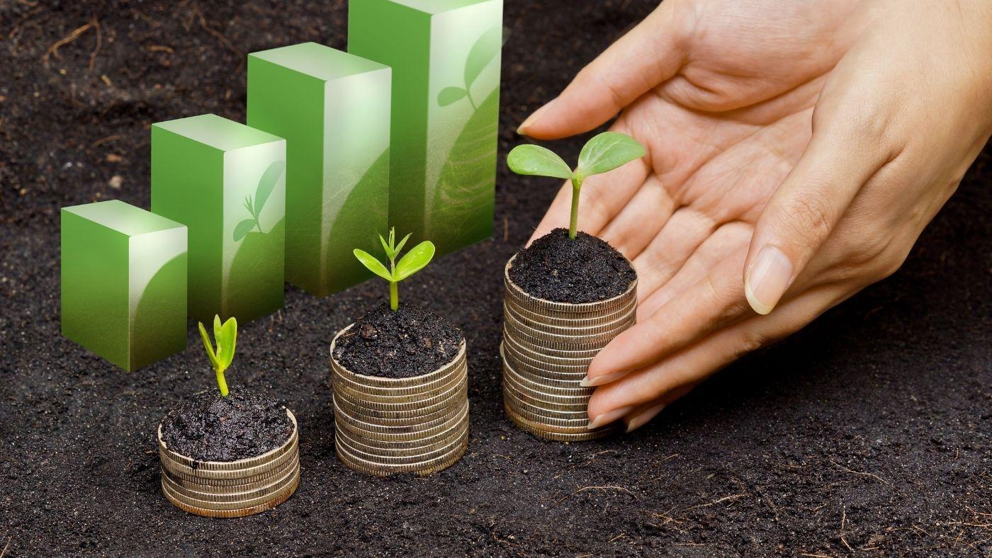 Várhatóan növekszik majd a karbonkreditek iránti kereslet