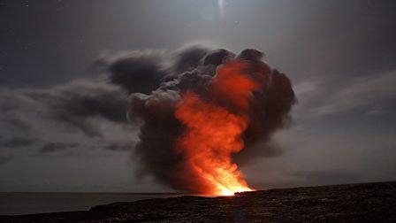 vulkánkitörés1