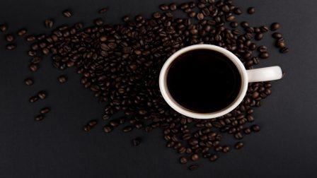 Hogyan kávézzunk fenntarthatóan? A britek találtak egy megoldást