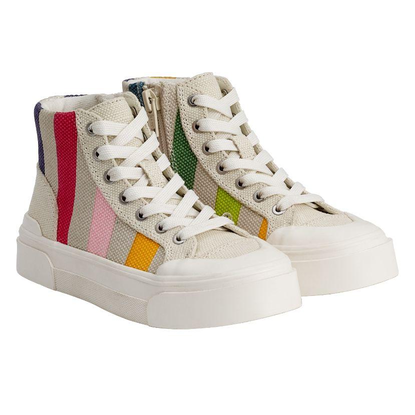 Új fenntartható cipőkollekciót dob a piacra a H&M