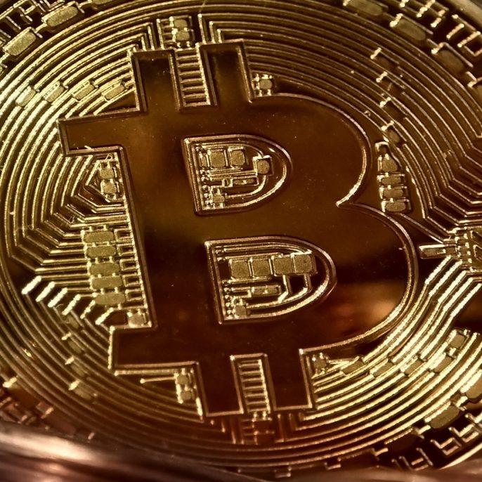 Átfogó Bitcoin-ATM-engedély New Yorkban [hírösszefoglaló]