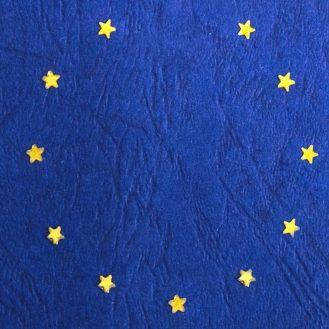 eu zászló2