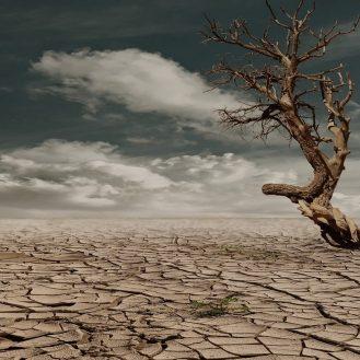 klímaváltozás2