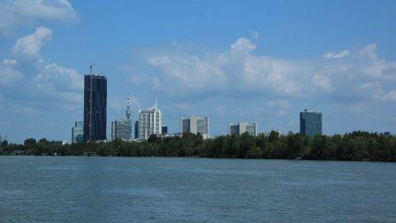 Danube-Vienna-1