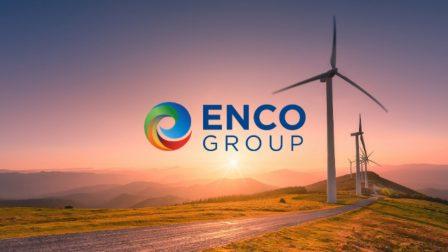 ENCO-bejelentés-honlap-header