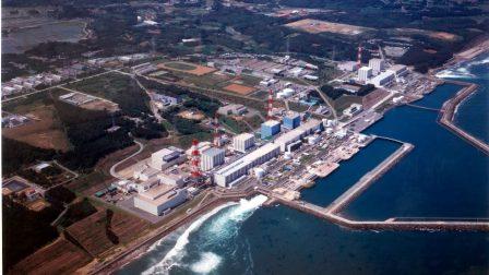 Jó ötlet radioaktív anyagokkal szennyezett vizet engedni a Csendes-óceánba?
