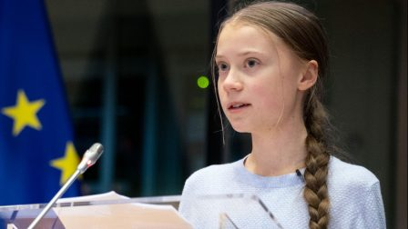 Greta_Thunberg_urges_MEPs_to_show_climate_leadership_49618310531-1