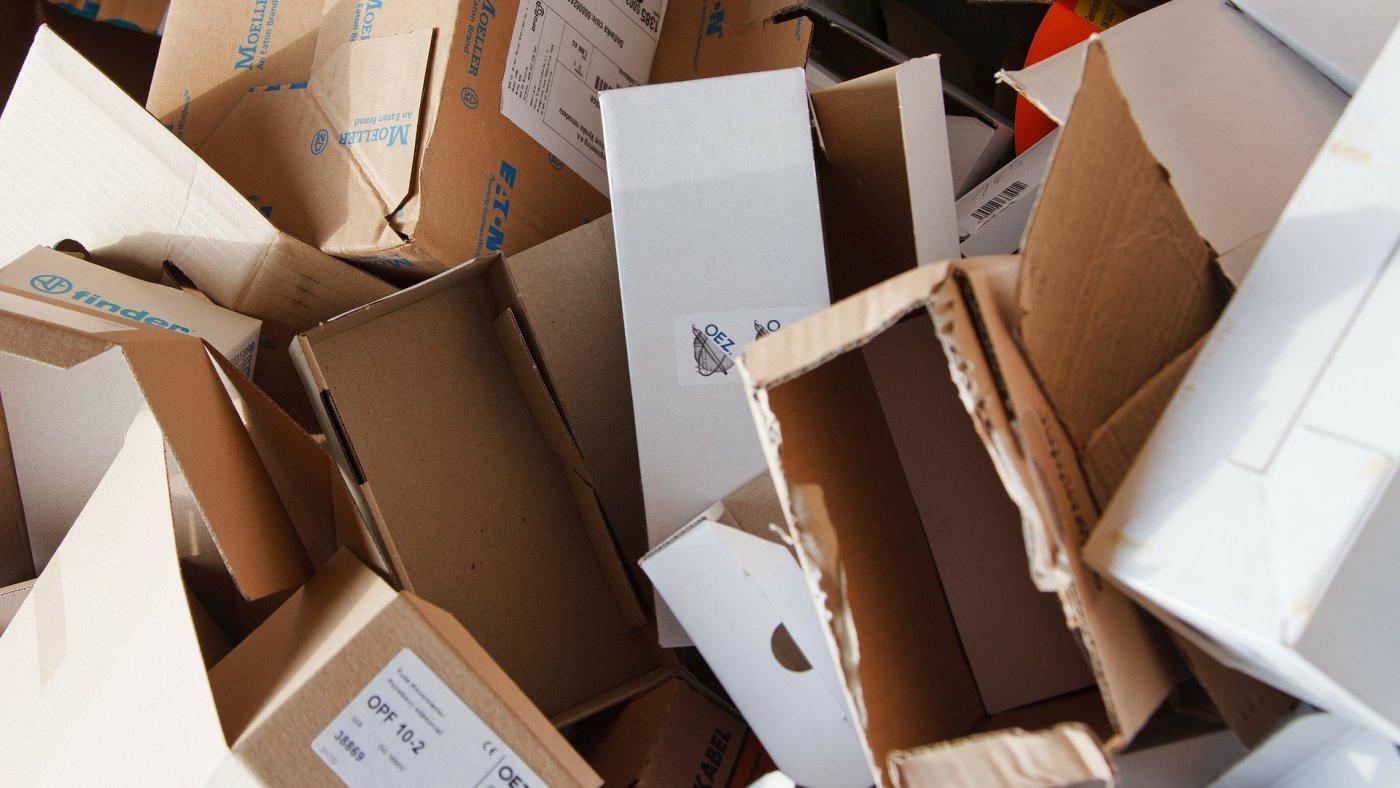 A magyarok 95%-a aktívabban szeretné kivenni részét az újrahasznosításból