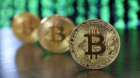 bitcoin_kínában
