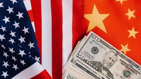 china_us_flag-1