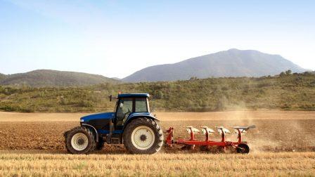 mezőgazdaság_klímaváltozás-
