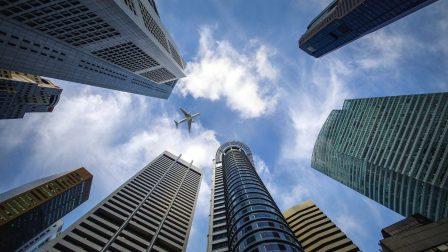 skyscraper-1