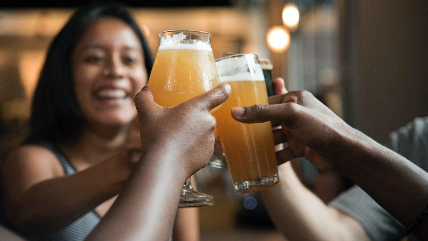 Mit válassz, ha fenntarhatóbb módon söröznél?