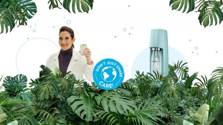 sodastream_SPIRIT_big