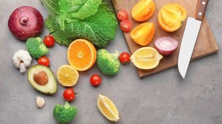 zöldséggyümölcs