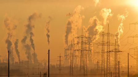 Mégis lesz nyomozás a Mátrai Erőmű területén történt környezetszennyezés ügyében