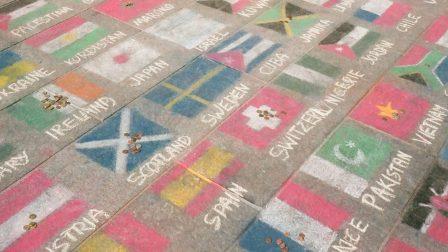 1400x788pexels-flags
