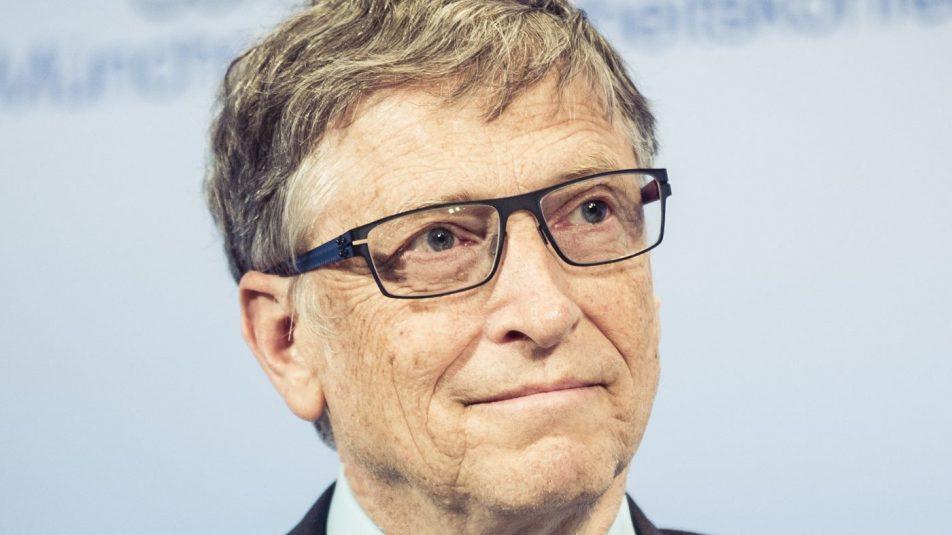 Bill_Gates_MSC_2017_cropped