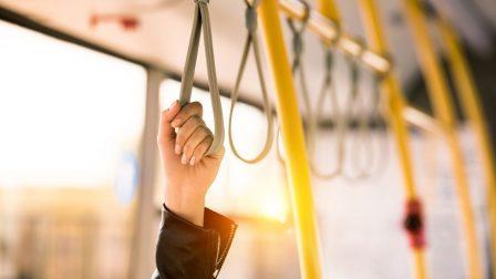 autóbusz(1)
