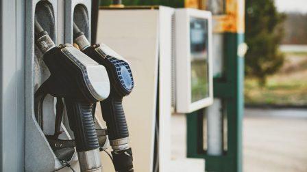 Bírósági ítélet kötelezi a Shellt a kibocsátáscsökkentésre