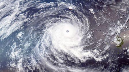 ciklon(1)