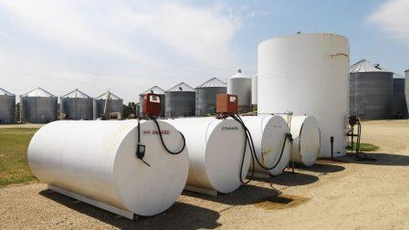 gáztározó(1)