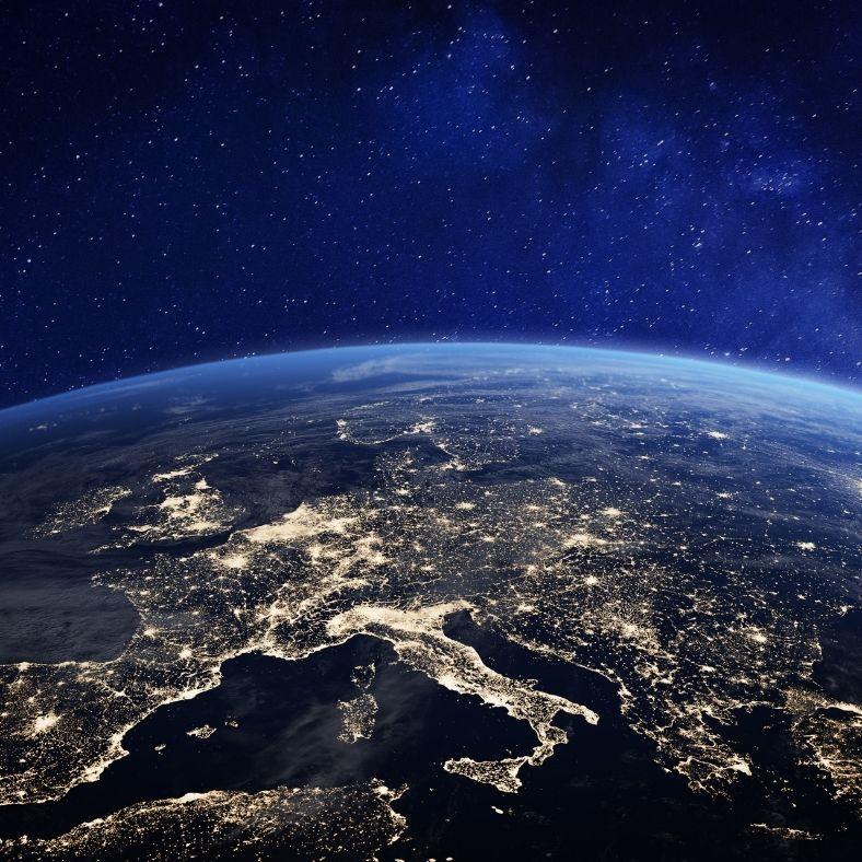 Zöldáramból zöldgáz: magyar innováció a power-to-gas technológiában