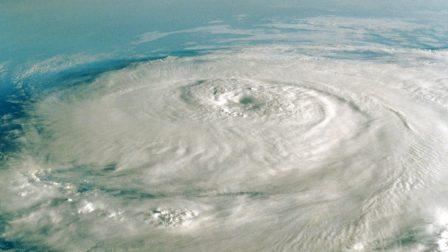 hurrikán(1)