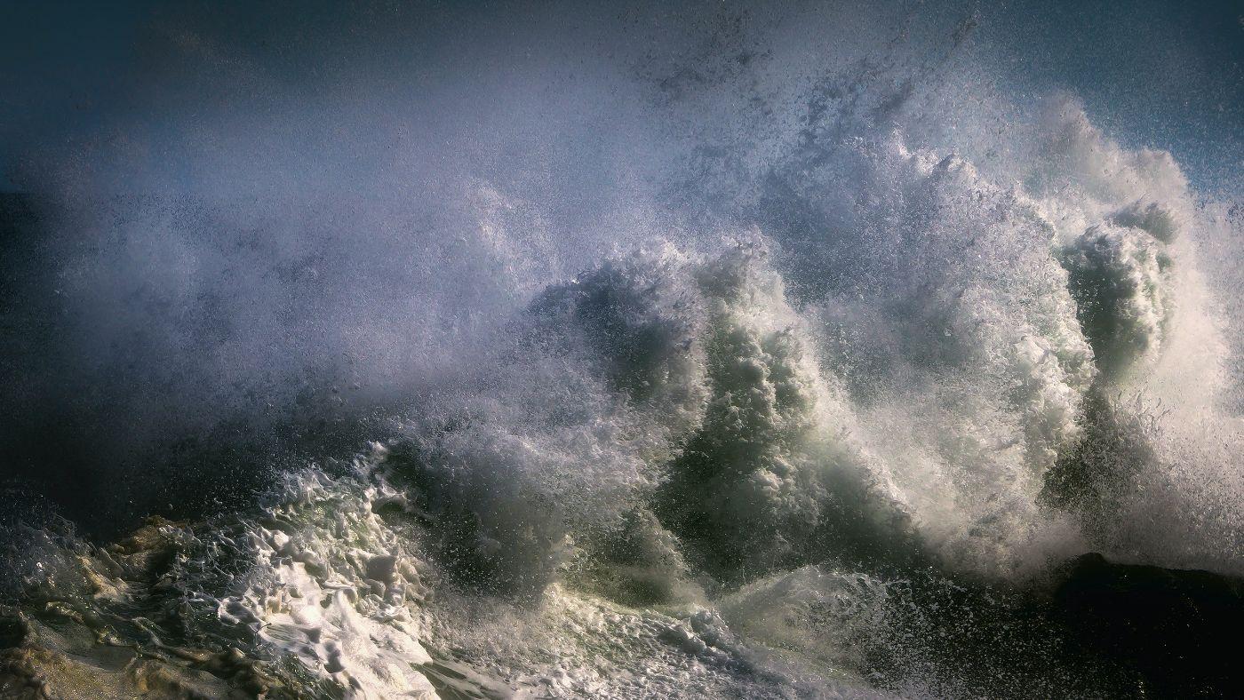 Biden megduplázza a hurrikánokra való felkészülésre szánt kiadásokat