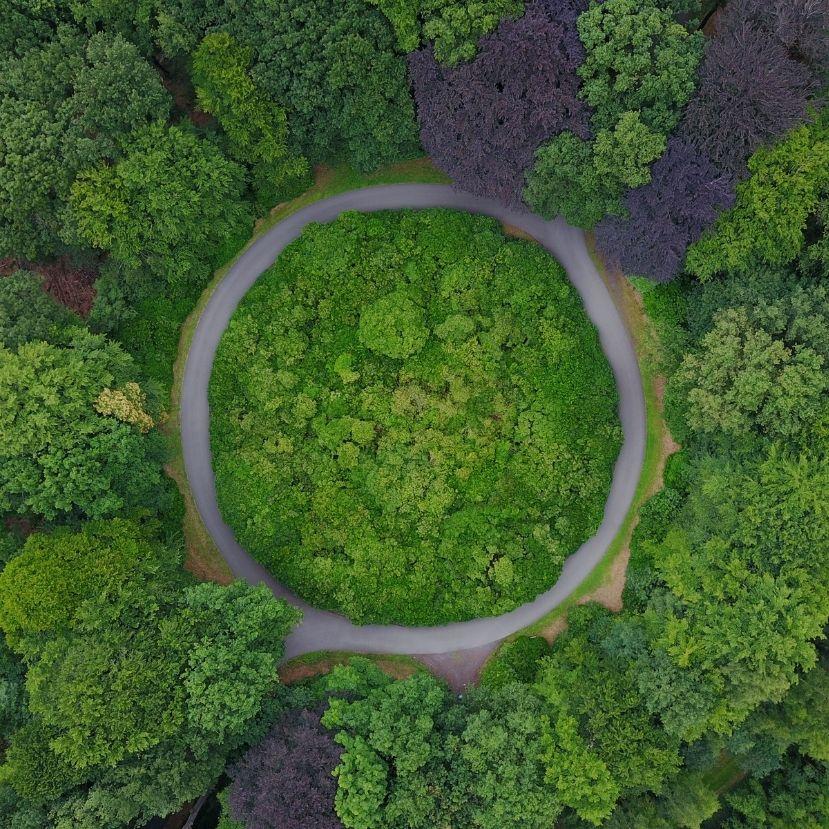 Egyenesből körforgásos – avagy hogyan változtassunk a gazdaságon