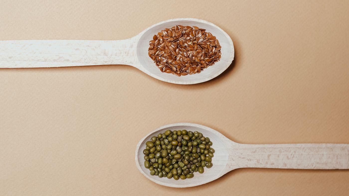 Több hüvelyes termesztése vezethet a fenntartható és tápláló élelmiszerrendszerhez