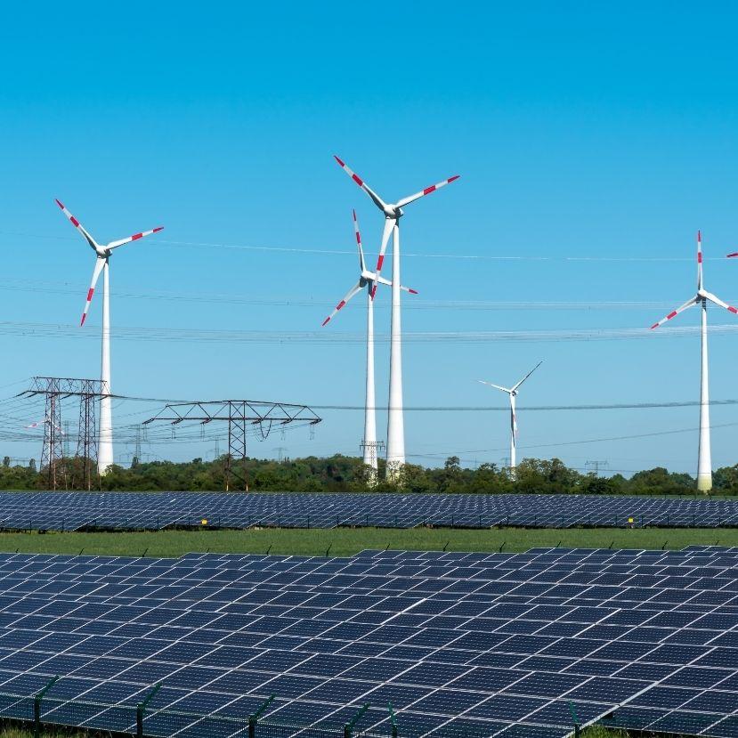 Magyarország számára az energetikai rendszer fenntarthatóságának biztosítása lesz a következő kihívás