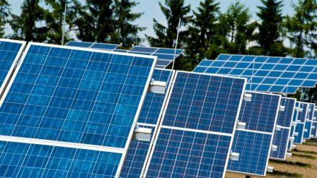 Komoly lökést adhat a napenergiaszektornak a bitcoin