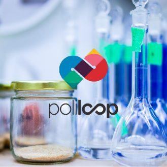 poliloop