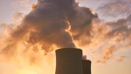 szén-dioxid-kibocsátás(1)