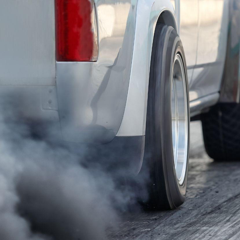 Újabb bizonyíték arra, hogy minél szennyezettebb a levegő, annál súlyosabbak a koronavírus tünetei
