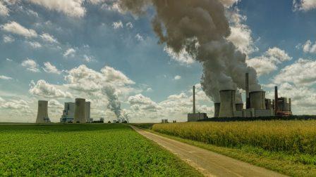 Tényleg a nukleáris energiára kéne szavaznia Romániának?