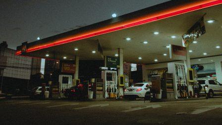 1400×788-pexels-benzinkut