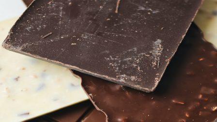 1400×788-pexels-csokiszeletek
