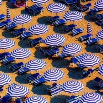 napernyők
