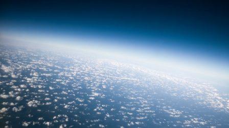 Föld(1)